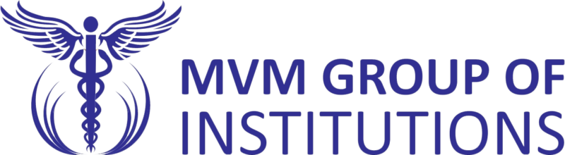 MVM Group of Institutions